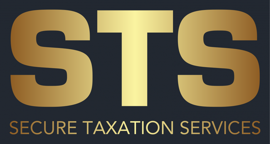 Secure Taxation Services